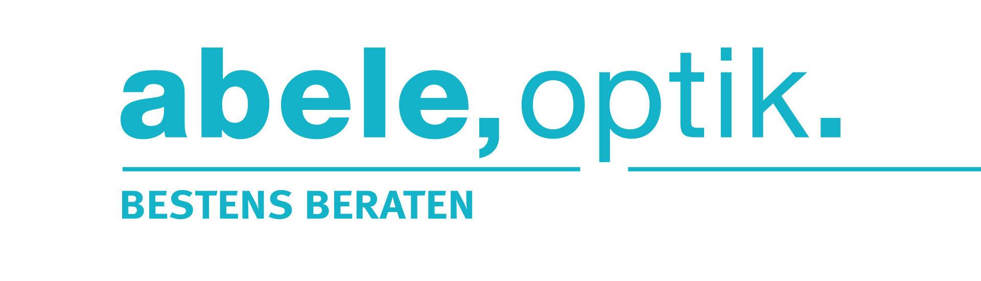 Abele Optik